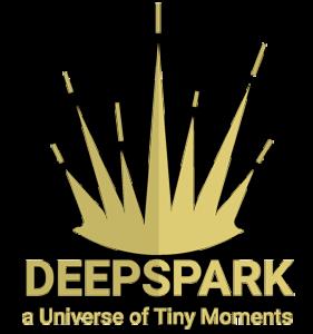 Deep Spark